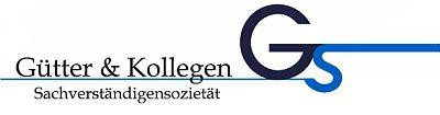 Gütter & Kollegen – Sachverständigensozietät